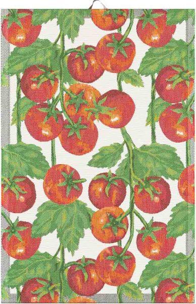 Ekelund | Tomater Handtuch | 40x60cm