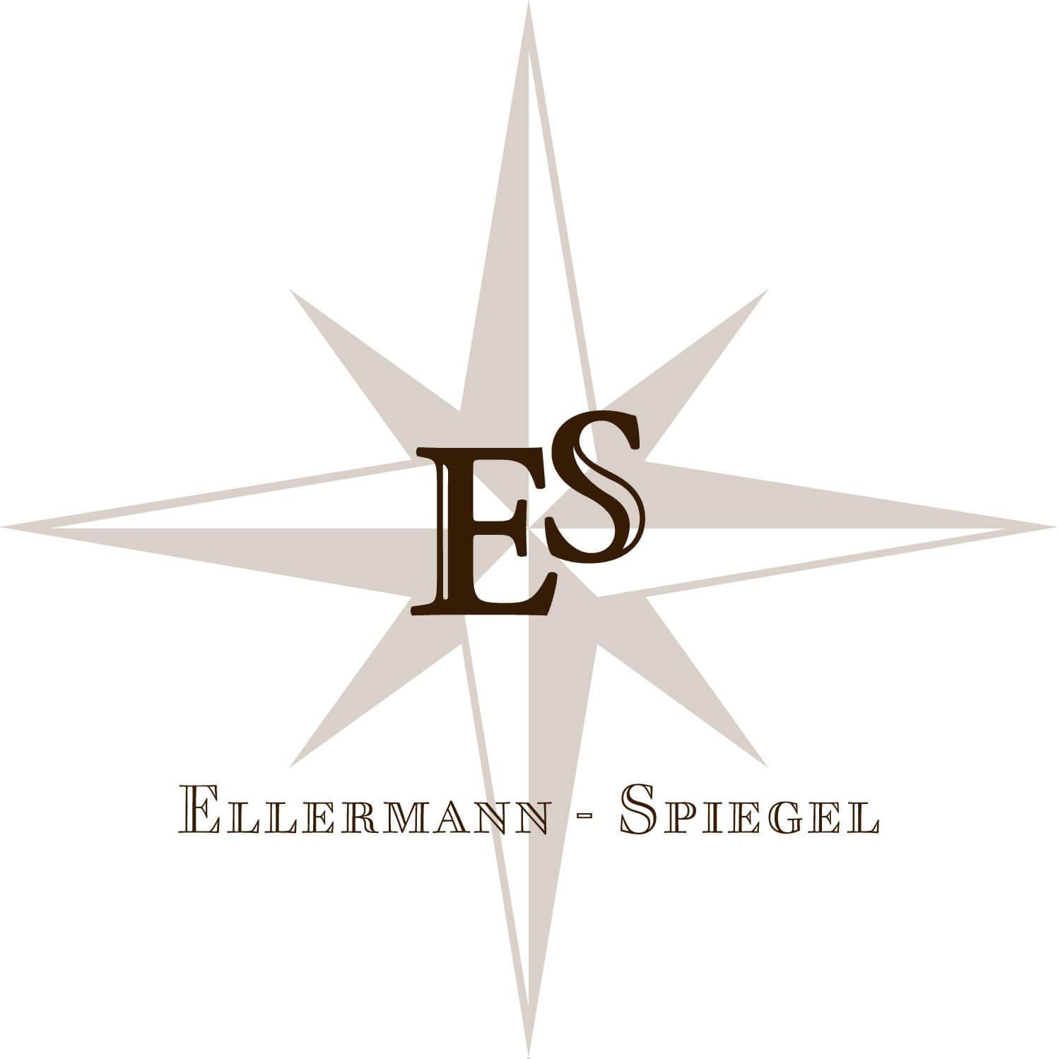 Ellermann Spiegel Wein