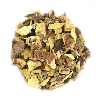 Lov is good Tee 100g Nachfüllbeutel [BIO]