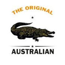 The Original Australian Grillsoße