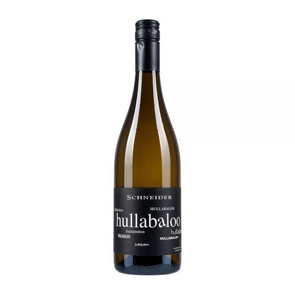 Markus Schneider   Hullabaloo   2019