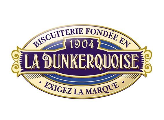 La Dunkerquoise