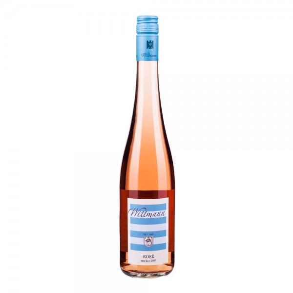 Weingut Wittmann | Rosé | 2017 [VDP]