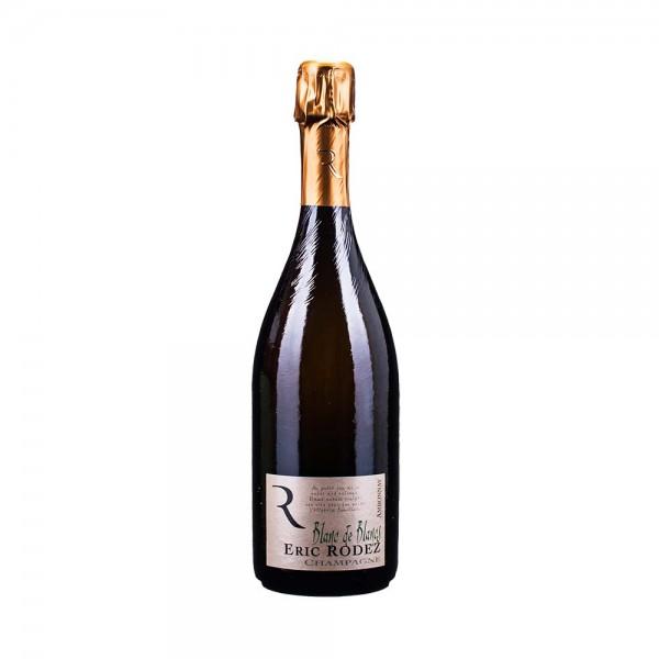 Champagne Eric Rodez Blanc des Blancs