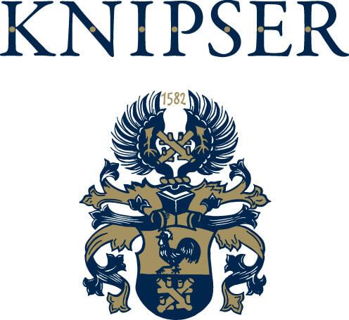 Weingut Knipser | Wein aus der Pfalz
