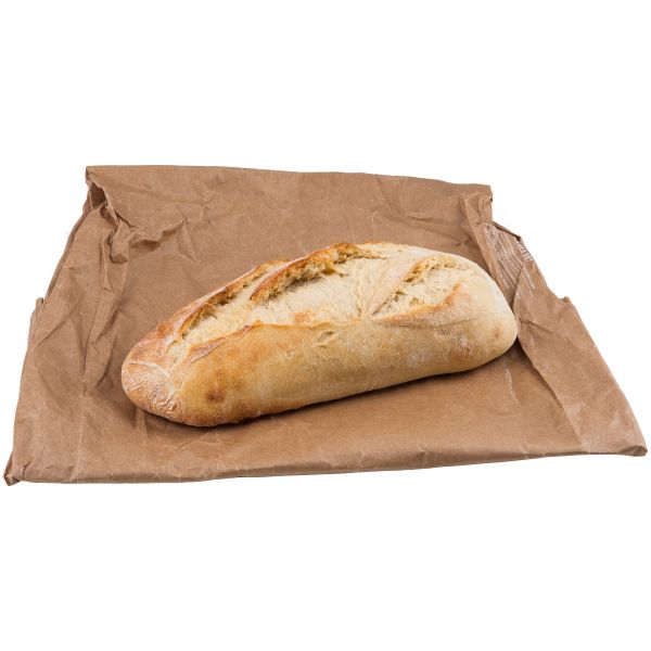 Ciabatta Brot | Ardennais | 350g