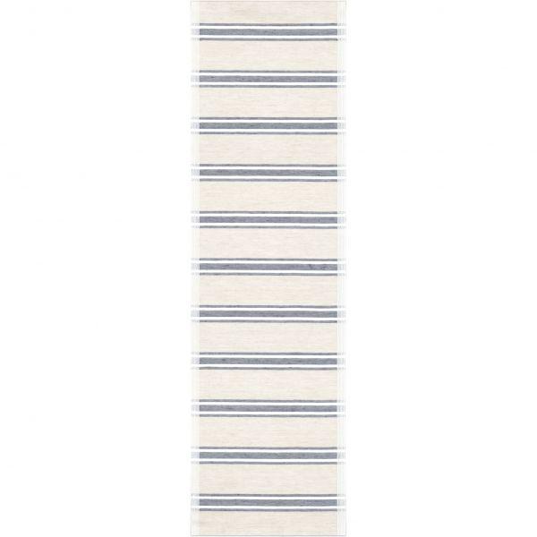 Ekelund | Jamie Tischläufer | 35x120cm