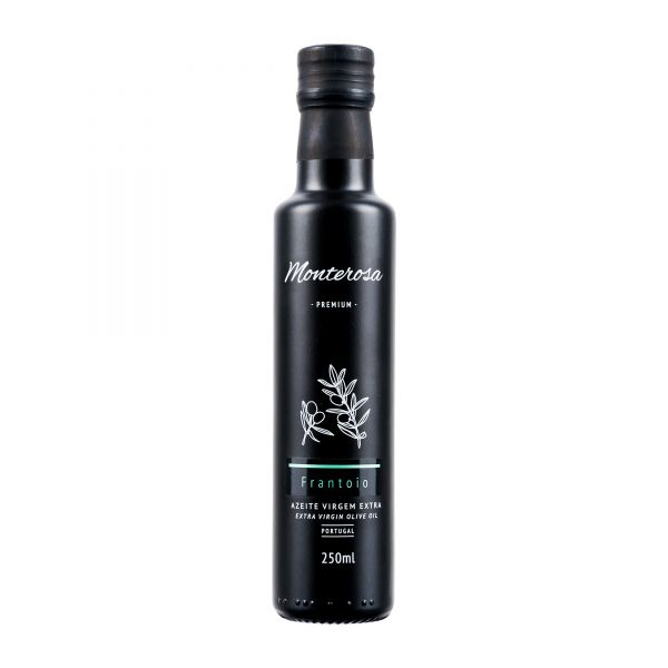 Monterosa   Olivenöl Frantoio   250ml