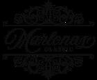 Marlonas Classic Mandeln