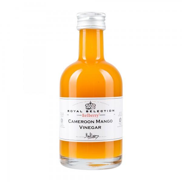 Belberry Cameroon Mango Vinegar