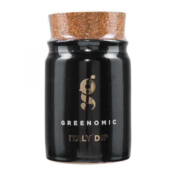 Greenomic | Italy Dip | 75g