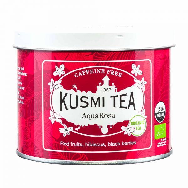 Kusmi Tea Aqua Rosa |100g