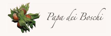 Papa dei Boschi
