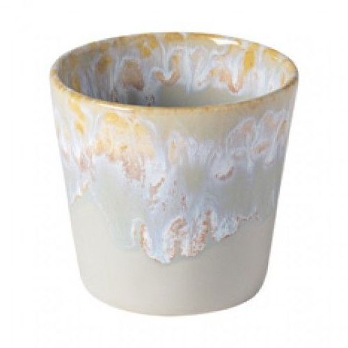 Grespresso | Lungo Cup | Grau