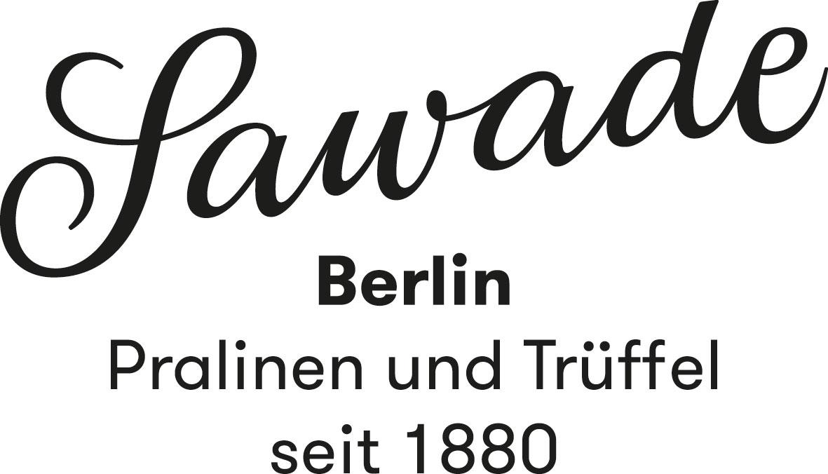 Sawade Berlin   Pralinen zum Verlieben