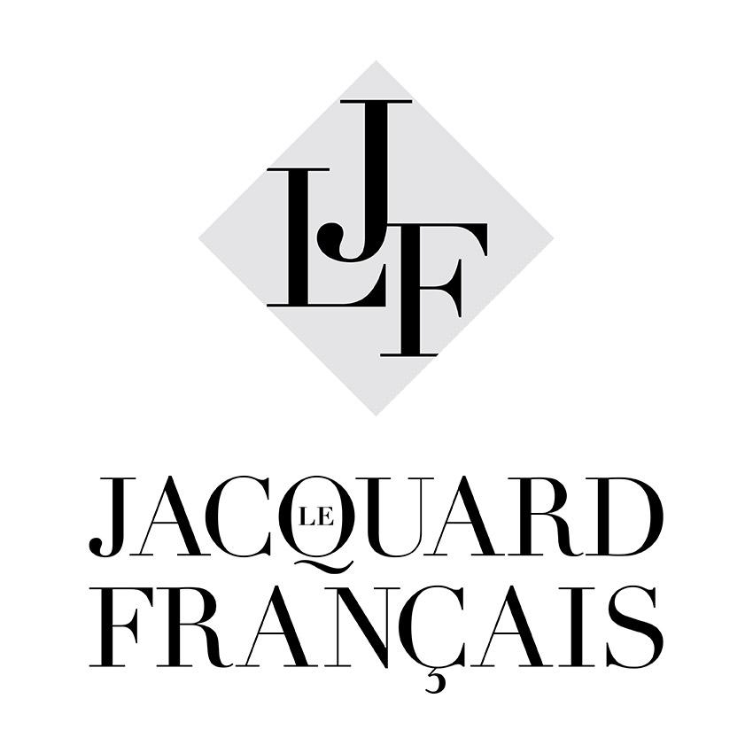 Jacquard Francais