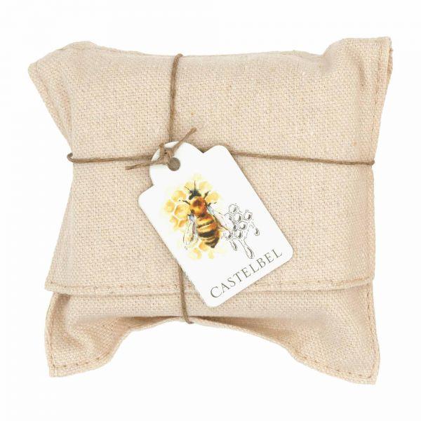 Castelbel   Seife Honig   Linen