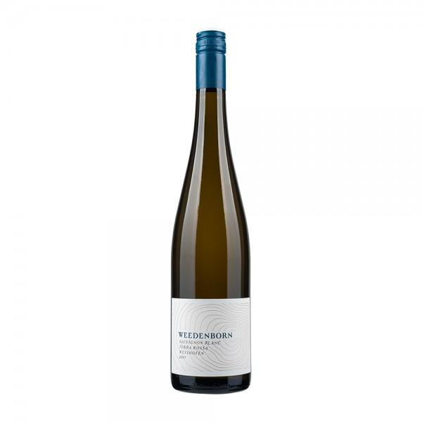 Weedenborn | Sauvignon Blanc Terra Rossa | 2017