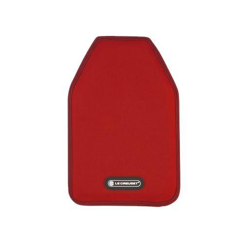 Le Creuset | Weinkühler WA 126 Rot