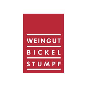 Bickel Stumpf