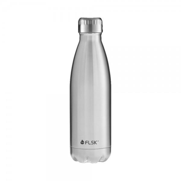 Flsk Trinkflasche STNLS 500ml