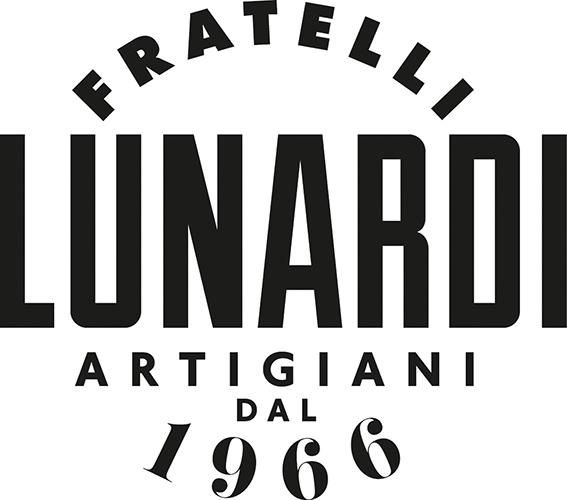Lunardi | Cantucci