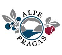 Alpe Pragas Fruchtaufstrich