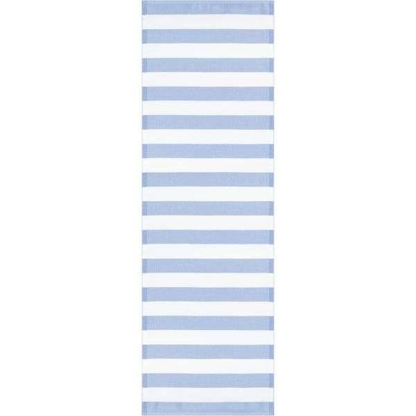 Ekelund | Clara Tischläufer | 48x150cm