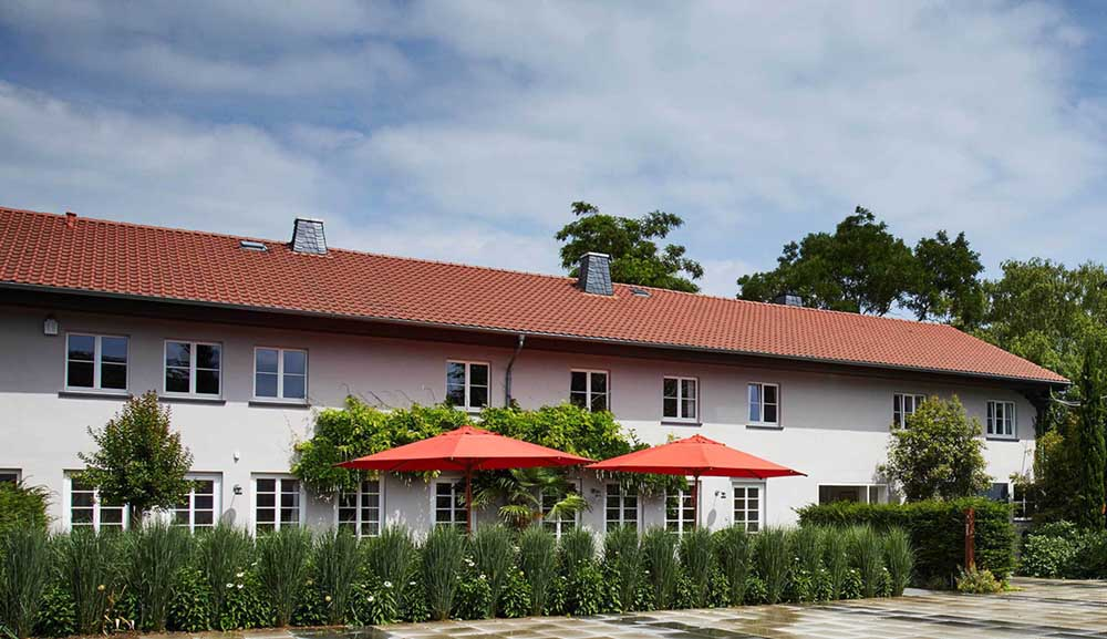 Sattlerhof | Weißburgunder Südsteiermark | 2017