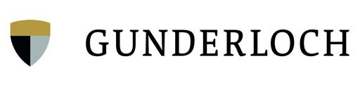 Weingut Gunderloch