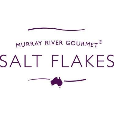 Murray River Salt
