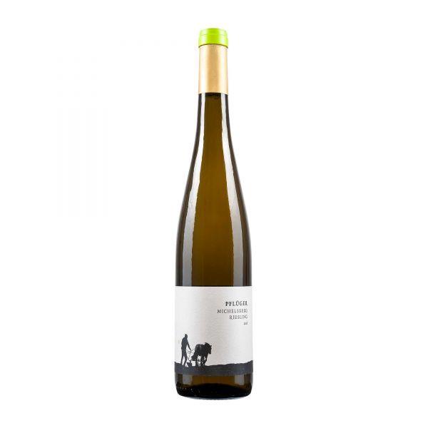 Pflüger Wein | Michelsberg Riesling | 2018 [BIO]