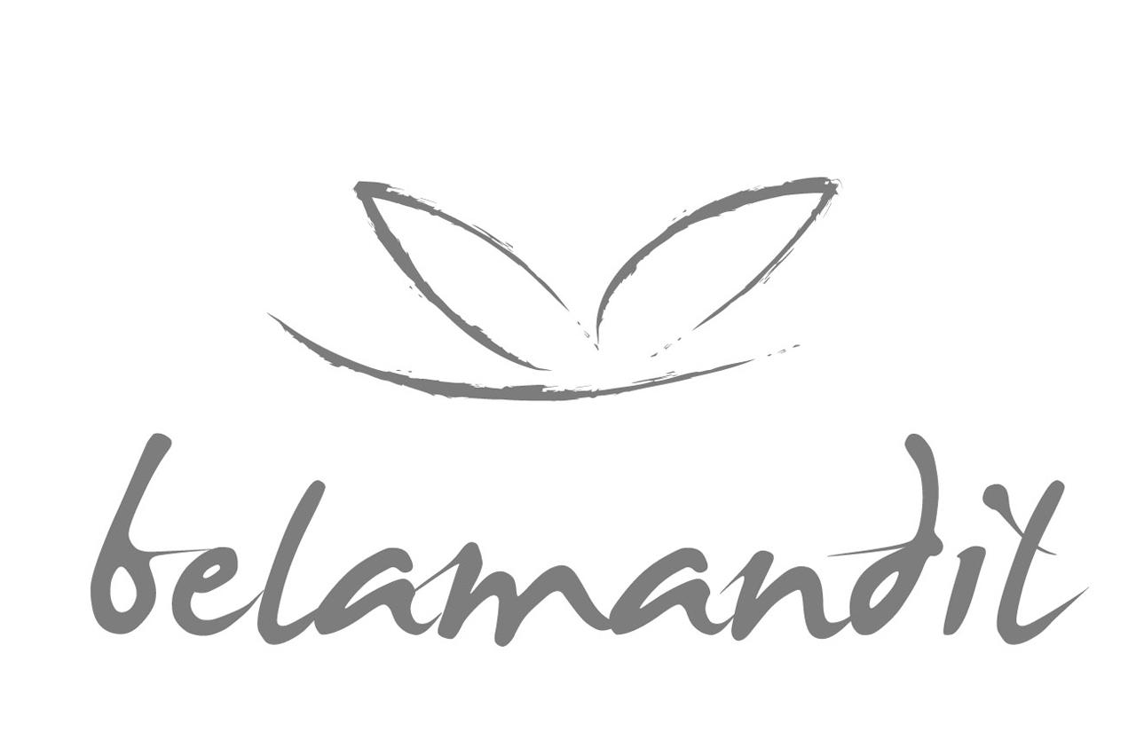 Belamandil Meersalz aus Portugal kaufen