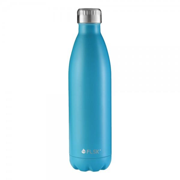 Flsk Trinkflasche CRBBN 750ml
