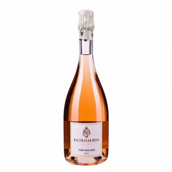 Balthasar Ress Pinot Noir Rosé Brut [VDP]