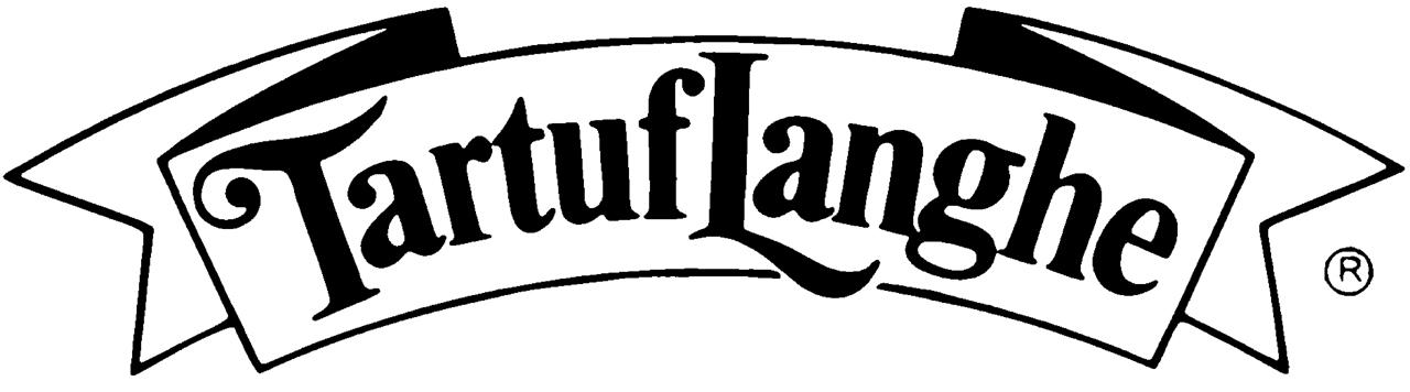 TartufLanghe
