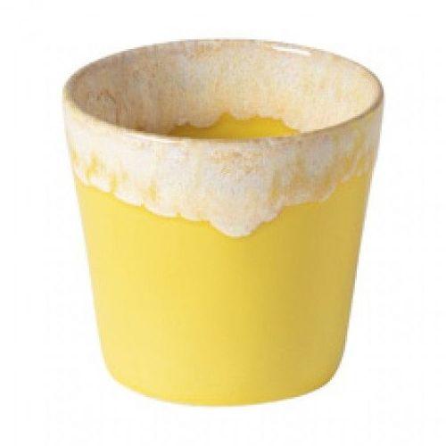 Grespresso   Lungo Cup   Gelb