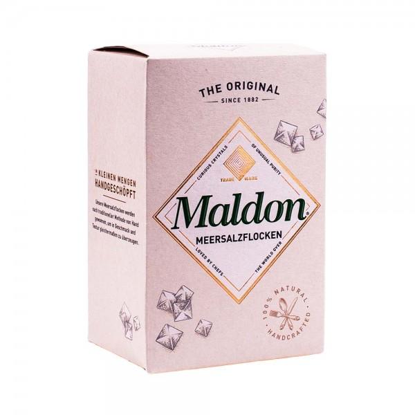 Maldon | Meersalzflocken | 250g