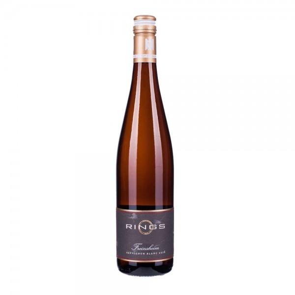 Rings Freinsheim Sauvignon Blanc 2016 [VDP]