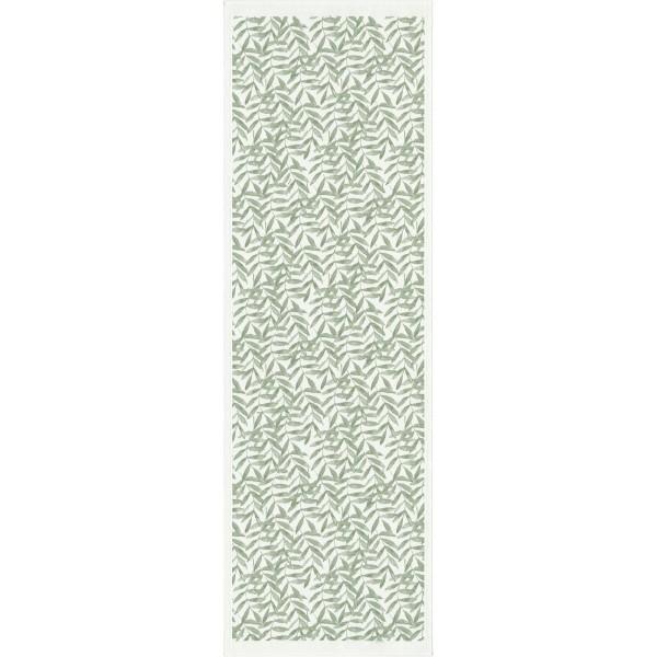 Ekelund | Alina Tischdecke | 48x150cm