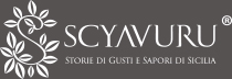 Scyavuru | italienische Marmelade aus Zitrusfrüchten