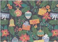 Ekelund Weihnachten Schweden