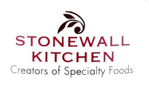 Stonewall Kitchen Saucen