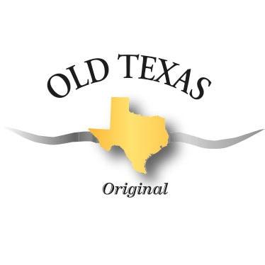 Old Texas | BBQ Saucen aus Silicon Valley