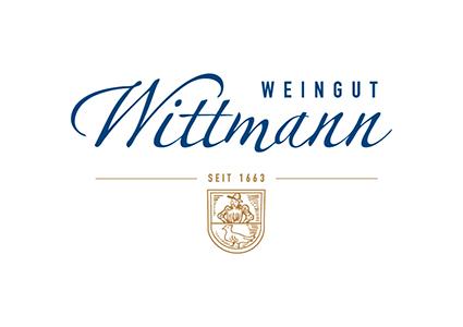Weingut Wittmann Rheinhessen