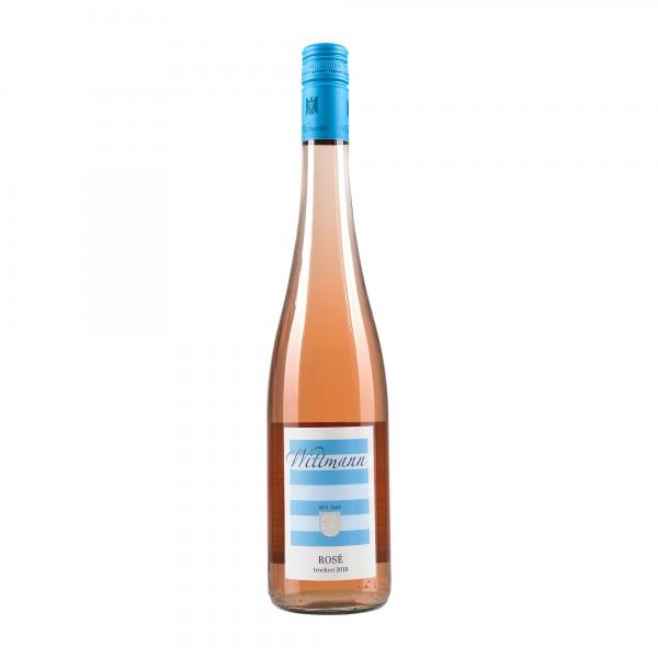 Weingut Wittmann | Rosé | 2019 [BIO]