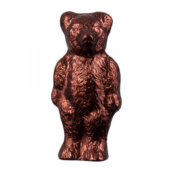 Fesey | Schokoladenbär braun 80g