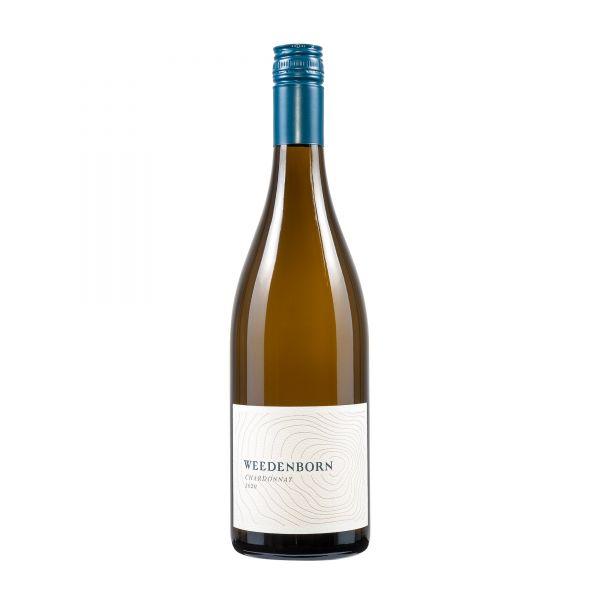 Weedenborn   Chardonnay   2020