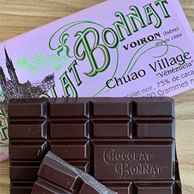 schokolade-ohne-nuss-spuren