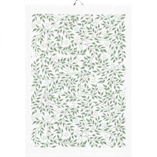 Ekelund | Eve Geschirrtuch | 35x50cm